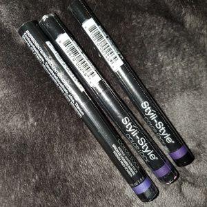 Styli-Style Eyeshadow Stick